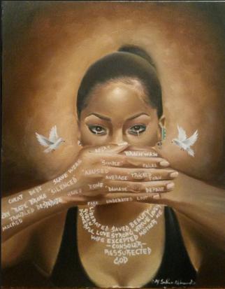 http://luvthatart.com/african-american-art/salaam-muhammad